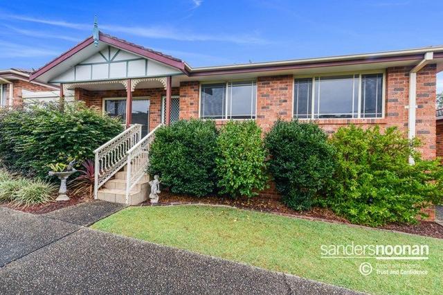 3/19 Mutual Road, NSW 2223