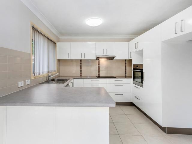 2/3 Grassmere Court, NSW 2486