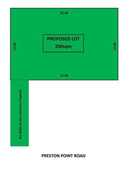 290A Preston Point Road, WA 6157