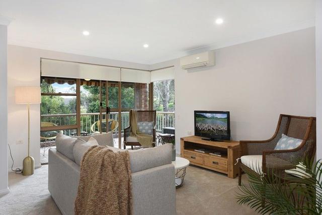 121/2 - 8 Kitchener Street, NSW 2075