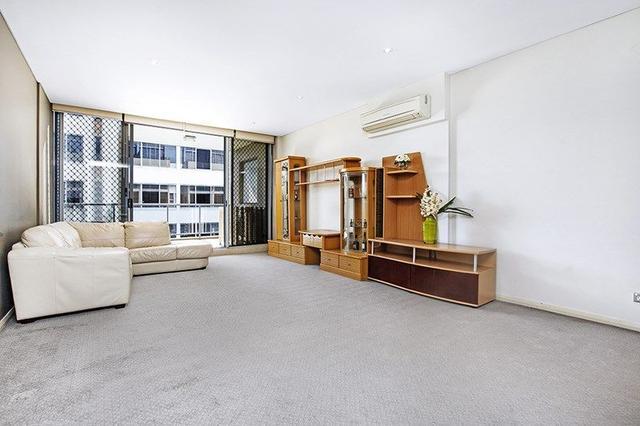 192/635 Gardeners Road, NSW 2020