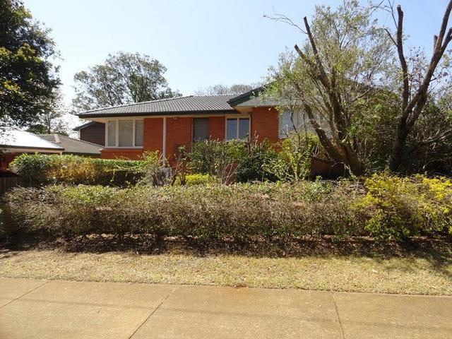 25 South Street, QLD 4350