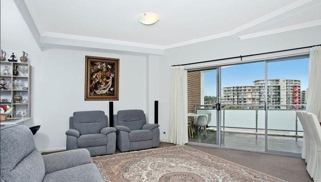 63/8-18 Briens Road, NSW 2152