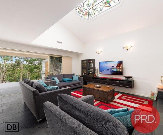 894 Henry Lawson Drive, NSW 2213