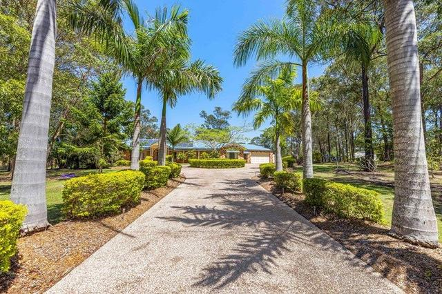 13 Woodhaven Place, QLD 4130