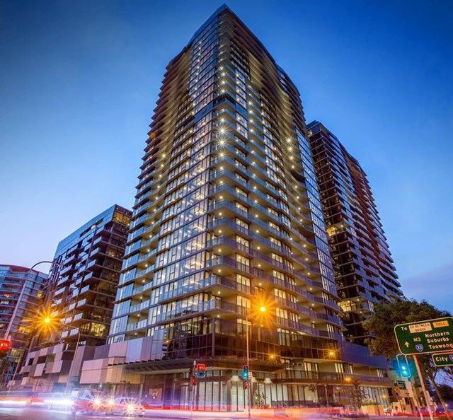 Cordelia Street, QLD 4101