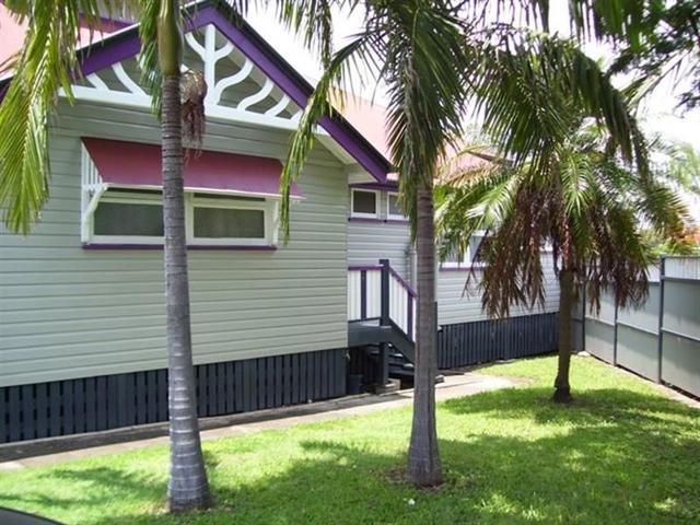 2/308 Annerley  Road, QLD 4103