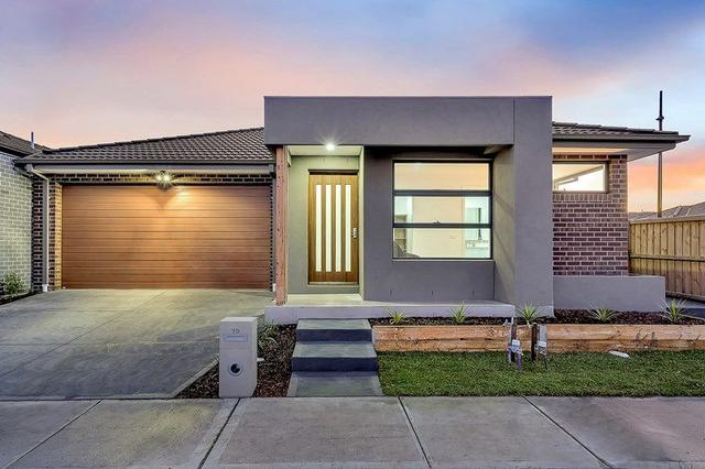 19 Bethnal Avenue, VIC 3750