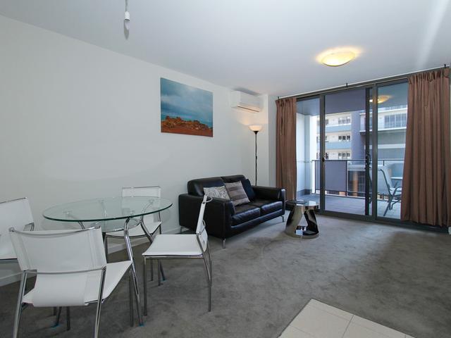 27/143 Adelaide Terrace, WA 6004