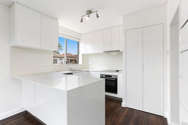 1/16 Steward Street, NSW 2040