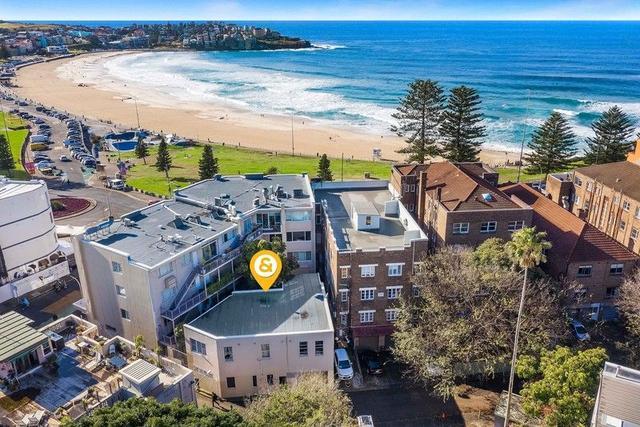 15a & 15b Lamrock Place, NSW 2026