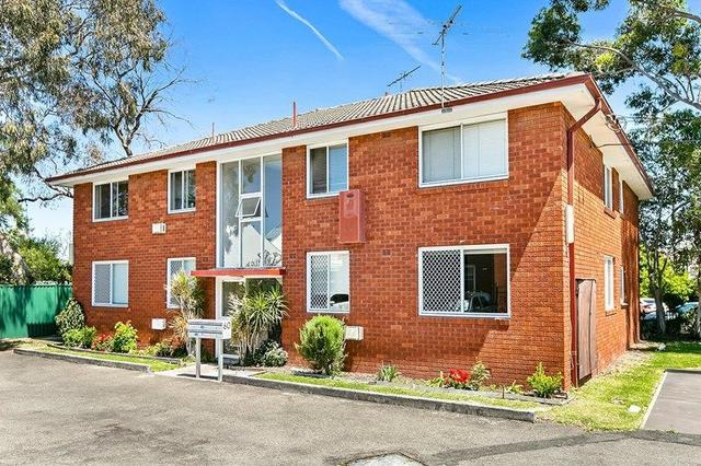 2/60 Arthur Street, NSW 2204