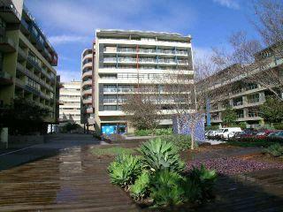 M11/1A Mandible Street, NSW 2015