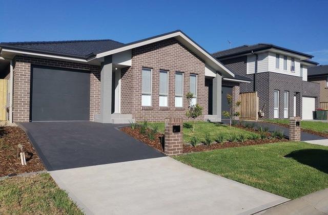 7 Jessie Street, NSW 2765