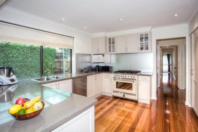 21 Worcester Road, VIC 3437