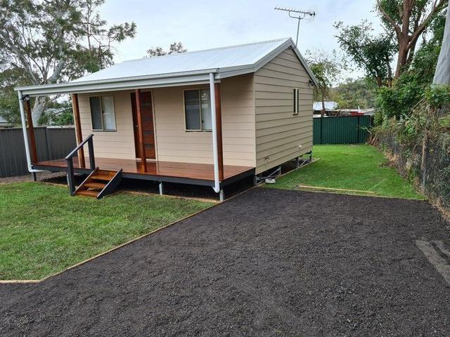149a Tuggerawong Road, NSW 2259