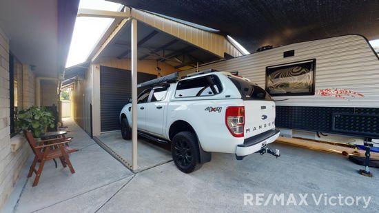 87 Swann Road, QLD 4510