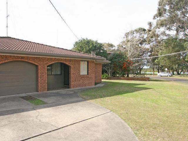 2/13 Edgewater Avenue, NSW 2540