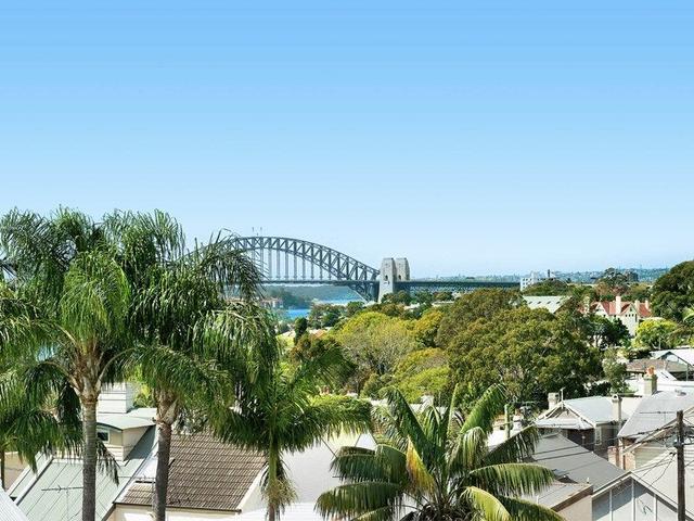 351A Darling Street, NSW 2041