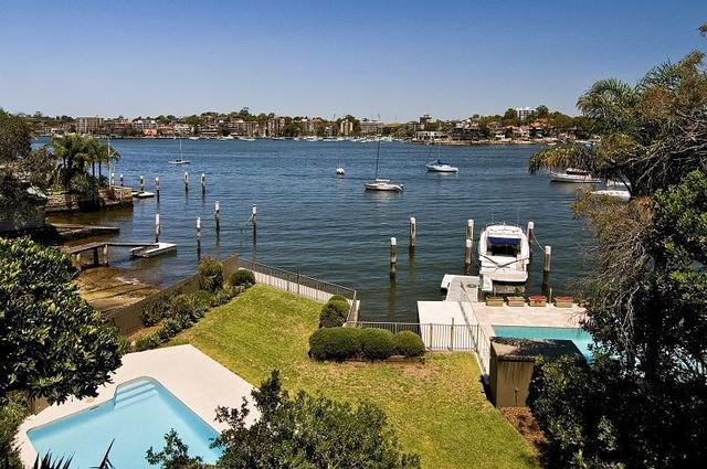 7C Woolwich Road, NSW 2110