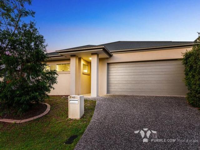 47 Waterside Drive, QLD 4300