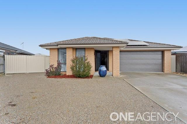 5 Paddy Court, VIC 3981