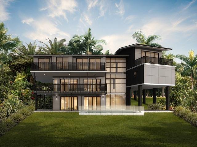 313 Birdwood Terrace, QLD 4066