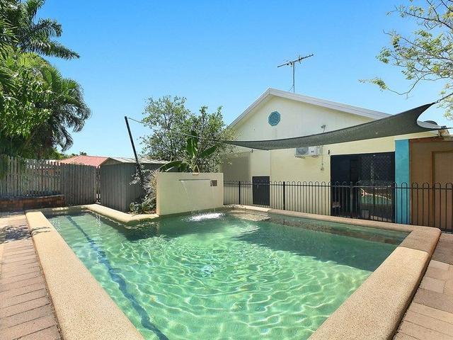 98 Riverbend  Drive, QLD 4814