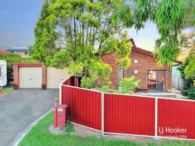 78 Malbon Street, QLD 4113