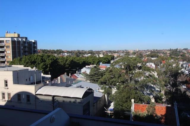 507/80 Ebley Street, NSW 2022