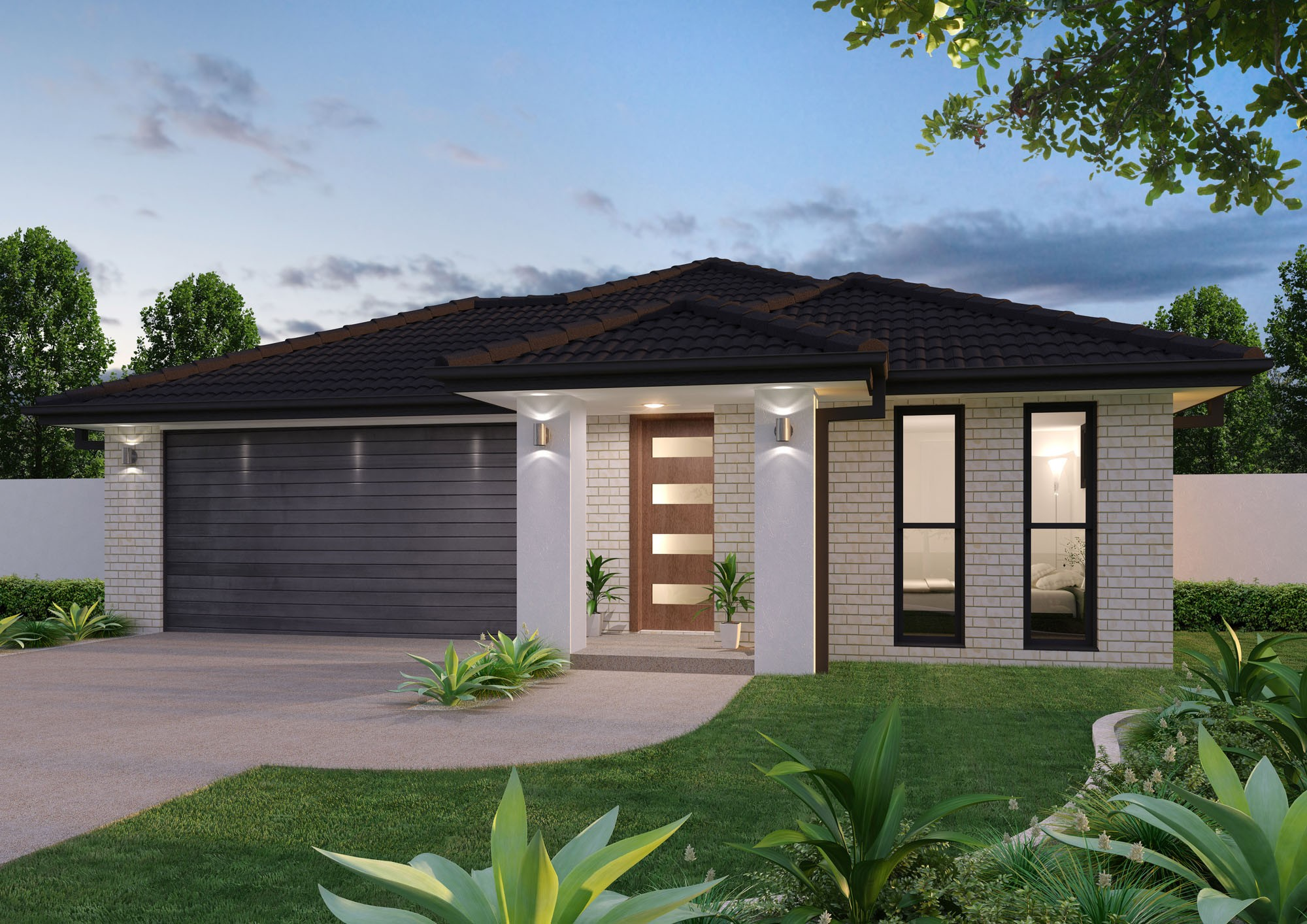 flinders view real estate for sale allhomes
