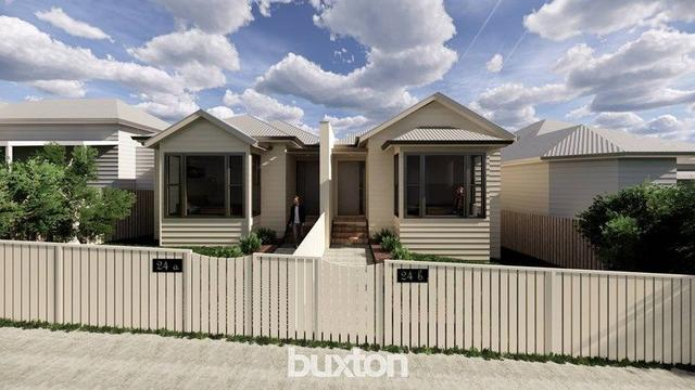 24A & 24B Mt Pleasant Road, VIC 3216