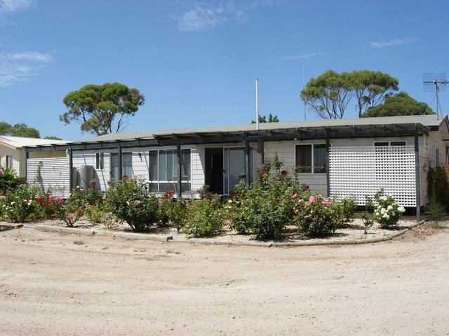 2 Penhale Street, SA 5577
