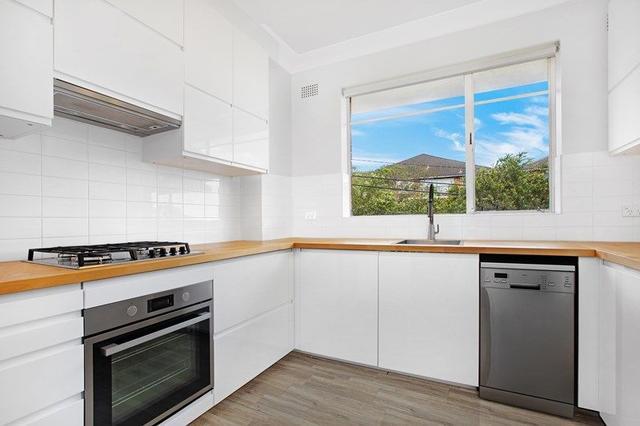 5/202 Pacific Highway, NSW 2070