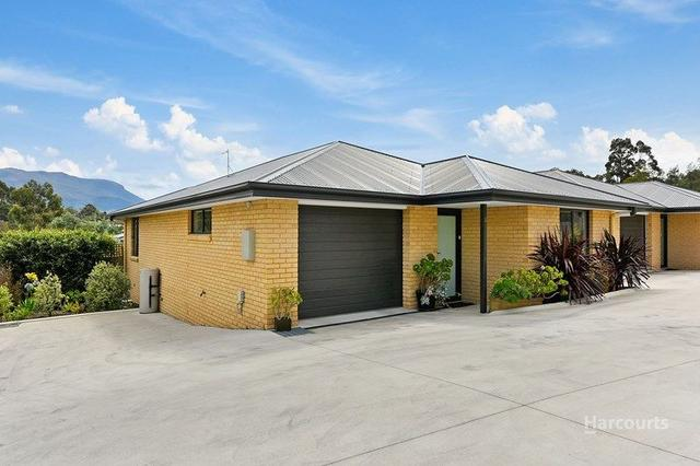 3/350 Redwood Road, TAS 7050