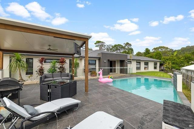 28 Tolkien Place, QLD 4573
