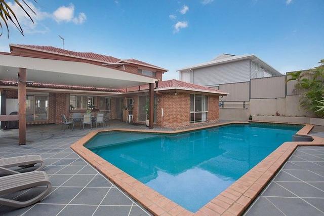 4 Karingal Avenue, NSW 2486