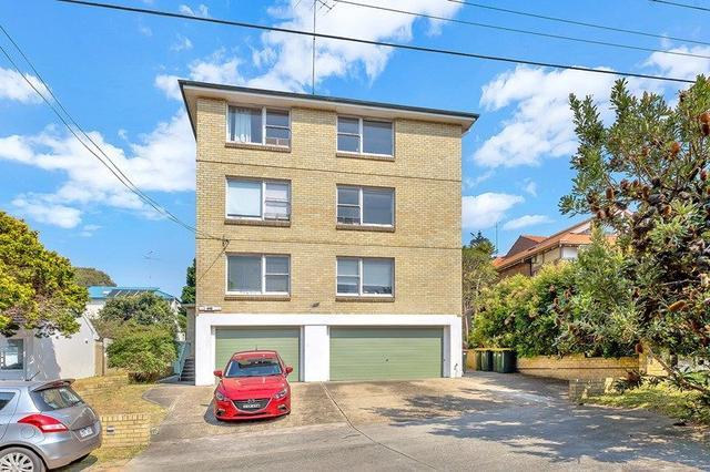 6/446 Malabar Road, NSW 2035