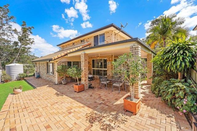 40 Tallowwood Place, QLD 4035