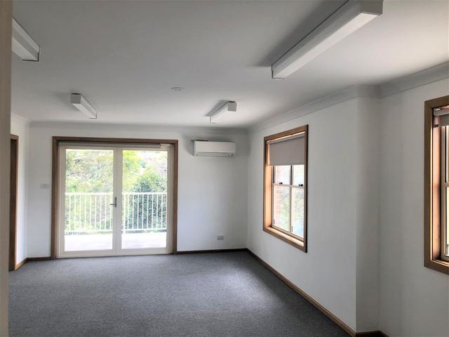 132 Ashburton Drive, NSW 2527