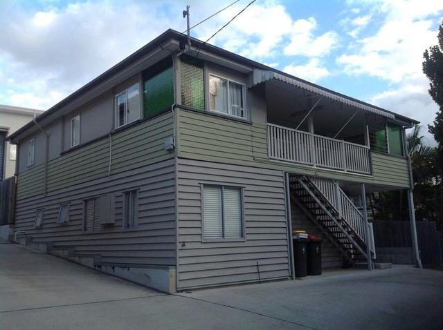 6Up/23 Tait Street, QLD 4059