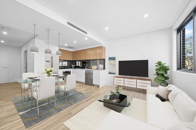 63-65 Ramsay  Road, NSW 2046