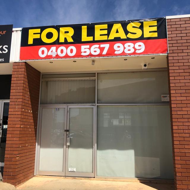 11/59 Wollongong Street, ACT 2609