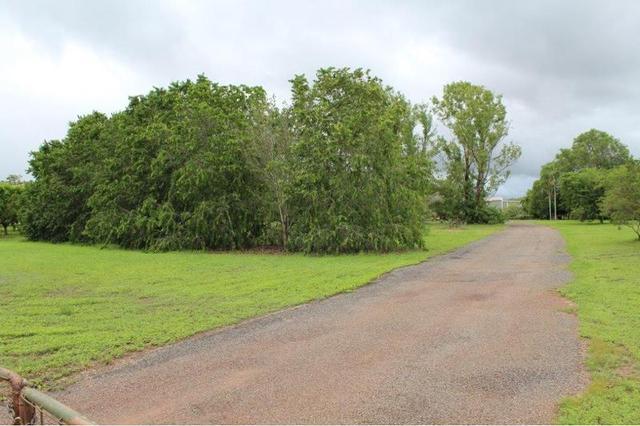 2300 Arnhem Highway, NT 0822