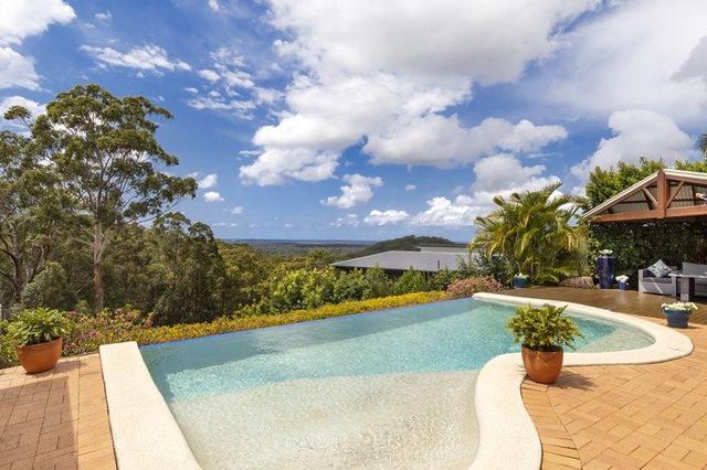 1 Coast View Pde, QLD 4562