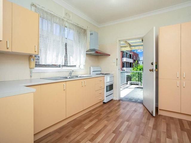 43A Zig Zag Lane, NSW 2065