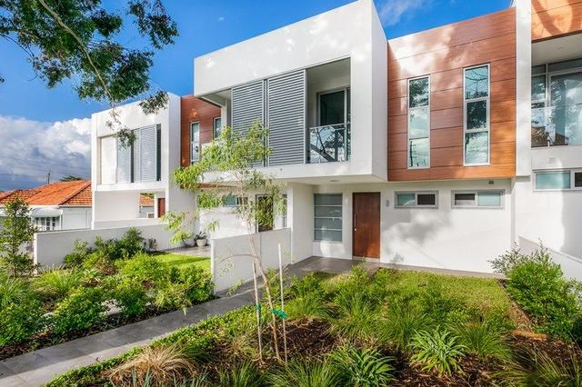 3/6-8 Hotham Road, NSW 2232