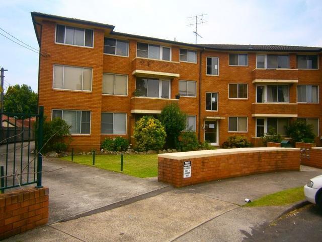5/2 Mooney Street, NSW 2136