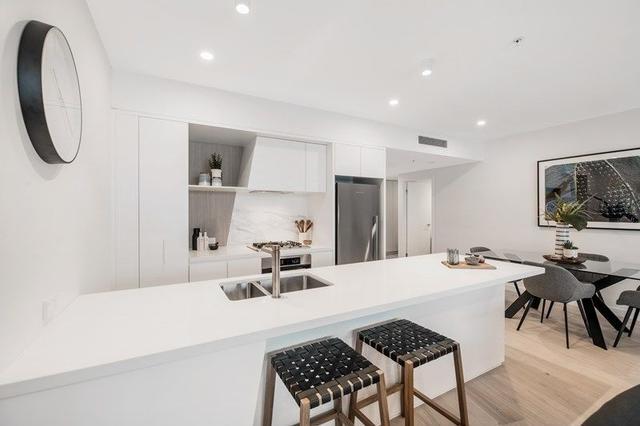 1608/61 Brookes Street, QLD 4006