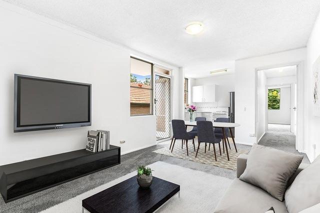 9/4 Stuart Crescent, NSW 2047